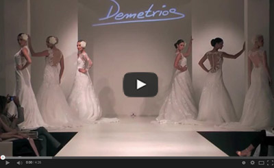 poza-video-demetrios-7
