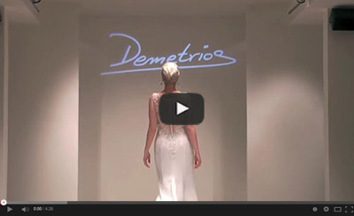 poza-video-demetrios-6