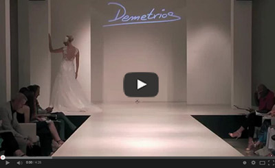 poza-video-demetrios-5